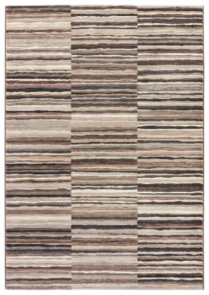 Jaipur Living Dash Kenith Dsh13 Moon Rock - Oatmeal Area Rug