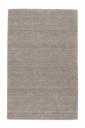Jaipur Living Elements Elements EL01 Cloudburst Area Rug