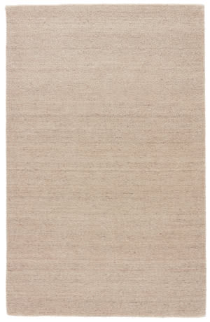 Jaipur Living Elements Elements EL03 Moonlight Area Rug