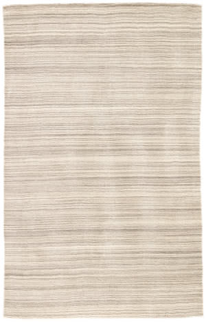 Jaipur Living Elements Porter Street El05 Creme Brulee and Canteen Area Rug