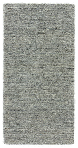 Jaipur Living Elements Elements El06 Gargoyle - London Fog Area Rug