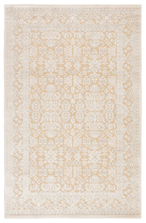 Jaipur Living Fables Regal Fb07 Warm Sand Area Rug