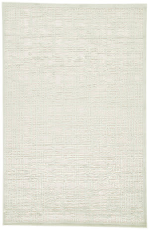 Jaipur Living Fables Dreamy Fb101 Light Gray - Milky Green Area Rug