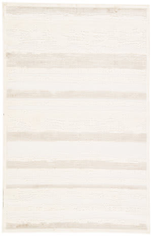 Jaipur Living Fables Dazzle Fb105 Bright White Area Rug