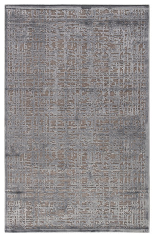 Jaipur Living Fables Dreamy Fb107 Paloma Area Rug