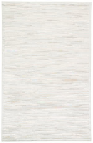 Jaipur Living Fables Linea Fb117 Gray Violet Area Rug