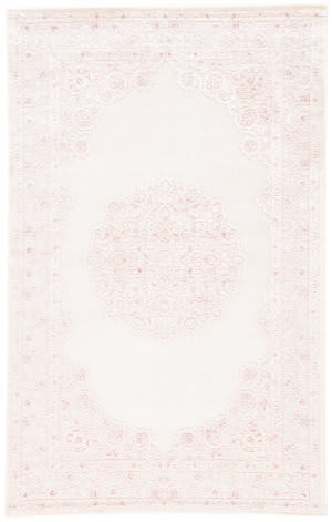 Jaipur Living Fables Malo Fb123 Bright White Area Rug