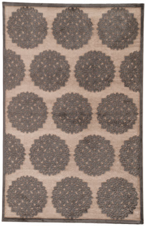 Jaipur Living Fables Mythical Fb128 Moon Rock Area Rug