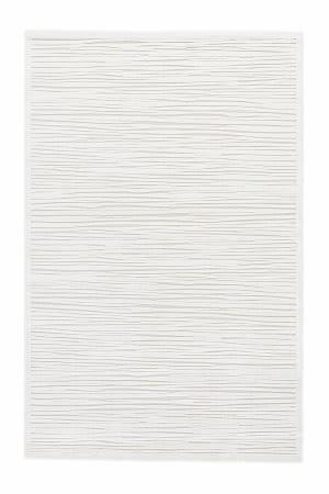 Jaipur Living Fables Linea Fb53 Blanc De Blanc Area Rug