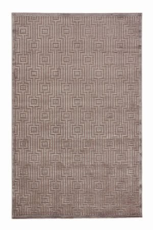 Jaipur Living Fables Valiant Fb66 Paloma Area Rug