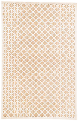 Jaipur Living Fables Stardust Fb70 Gardenia - Antique Bronze Area Rug