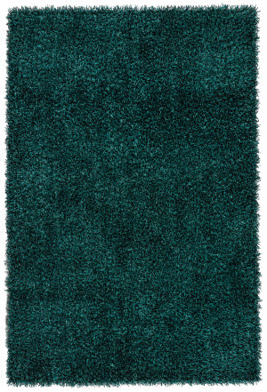 Jaipur Living Flux Flux FL03 Shaded Spruce Area Rug