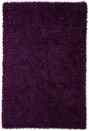 Jaipur Living Flux Flux FL08 Purple Magic Area Rug