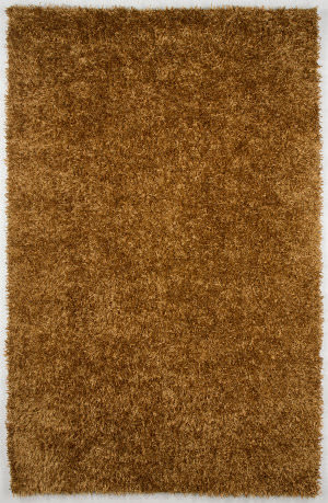 Jaipur Living Flux Flux FL11 Medium Gold Area Rug