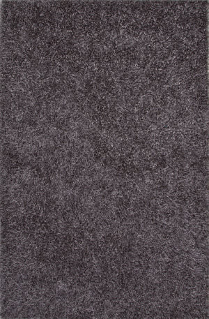 Jaipur Living Flux Flux Fl19 Wild Dove Area Rug