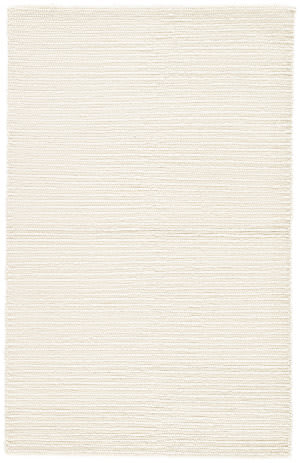 Jaipur Living Gates Islip Gat01 White - Cream Area Rug