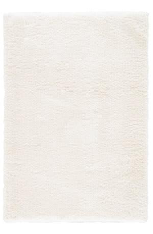 Jaipur Living Gisele Katya Gis01 White Area Rug