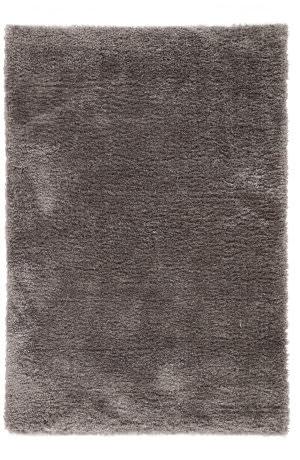 Jaipur Living Gisele Katya Gis03 Dark Gray Area Rug
