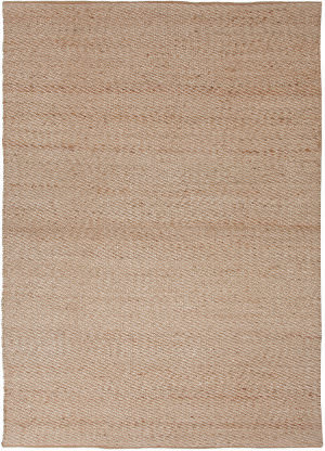 Jaipur Living Himalaya Diagonal Weave Hm07 Tapioca - Snow White Area Rug