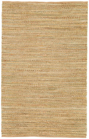 Jaipur Living Himalaya Canterbury Hm11 Turtledove - Chocolate Chip Area Rug