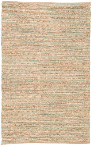 Jaipur Living Himalaya Canterbury Hm15 Almond Buff - Doe Area Rug