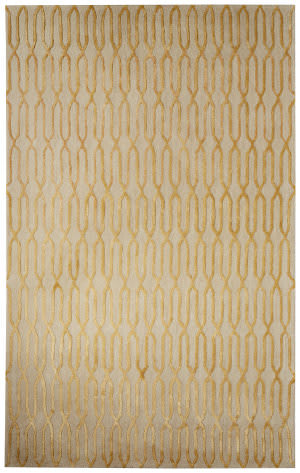 Jaipur Living Hollis Dexter Hol04 Peyote Area Rug