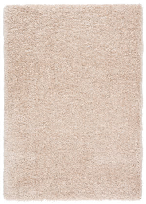 Jaipur Living Intermix Hawn Int04 Beige Area Rug