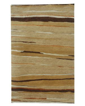 Jaipur Living J2 Nuptse J217 Dark Sand Outlet Area Rug
