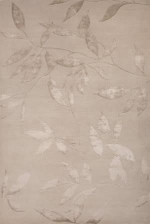 Jaipur Living J2 Tamarol J262 White Ice/White Smoke Area Rug