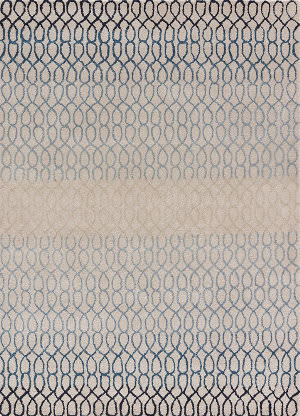 Jaipur Living Timeless By Jennifer Adams Chelsea Ave Jat27 Mineral Blue Area Rug