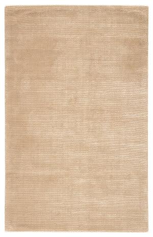 Jaipur Living Konstrukt Kelle KT02 Whitecap Gray - Nougat Area Rug