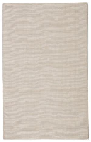 Jaipur Living Konstrukt Kelle Kt03 White - Beige Area Rug