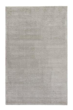 Jaipur Living Konstrukt Kelle KT07 Gray Violet - Griffin Area Rug