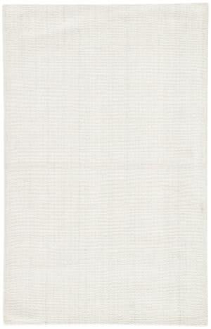 Jaipur Living Konstrukt Kelle Kt39 White - Gray Area Rug