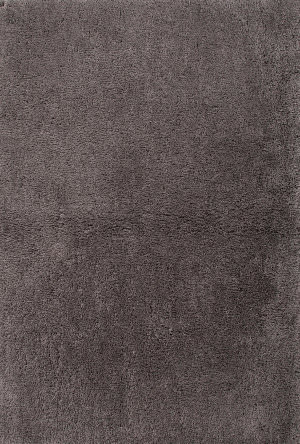 Jaipur Living Layla Plush Laa01 Gray Area Rug