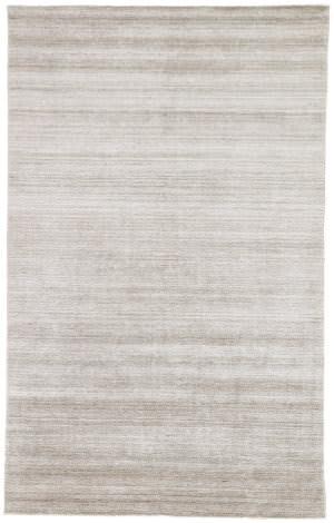 Jaipur Living Lefka Oplyse Lef01 Gray - Silver Area Rug