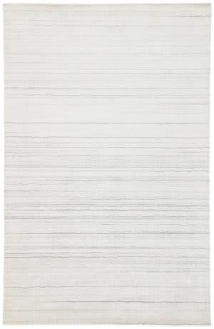 Jaipur Living Lefka Oplyse Lef02 White - Gray Area Rug