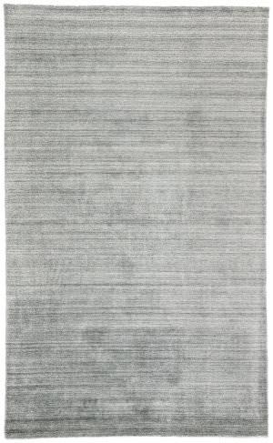 Jaipur Living Lefka Oplyse Lef03 Gray - Black Area Rug