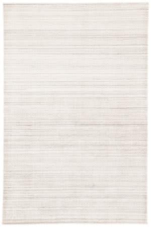 Jaipur Living Lefka Bellweather Lef06 Ivory - Light Gray Area Rug