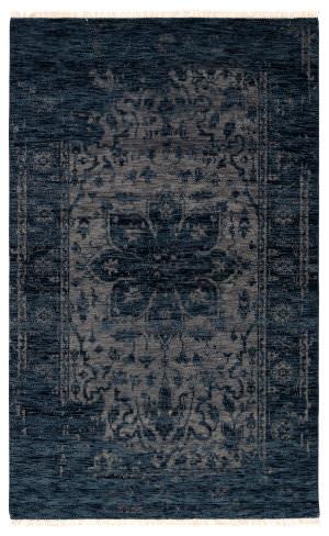 Jaipur Blue Collection At Rug Studio