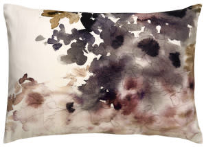Jaipur Living En Casa By Luli Sanchez Pillow Encasa18 Lsc32 Gardenia