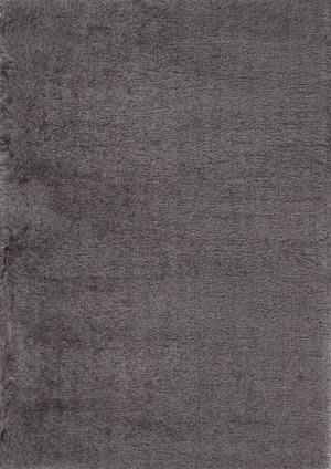Jaipur Living Marlowe Marlowe Mal01 Charcoal Gray Area Rug