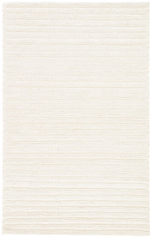 Jaipur Living Maverick Sterling Mav04 Egret Area Rug