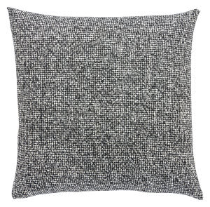 Jaipur Living Mandarina Pillow Chanel-01 Mdr01 Marshmallow - Caviar
