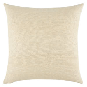 Jaipur Living Mandarina Pillow Crisp-01 Mdr05 Seedpearl