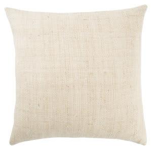 Jaipur Living Mandarina Pillow Crisp Mdr07 Ivory - Beige Area Rug
