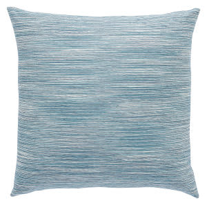 Jaipur Living Mandarina Pillow Galexy-03 Mdr10 Antique White - Storm Blue