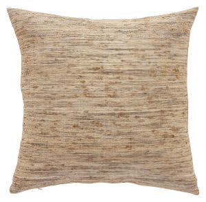 Jaipur Living Mandarina Pillow Sheesha-03 Mdr21 Nomad - Chocolate Chip