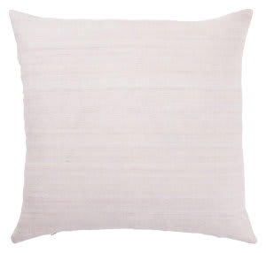 Jaipur Living Mandarina Pillow Carmine Mdr33 Cream - Pink Area Rug