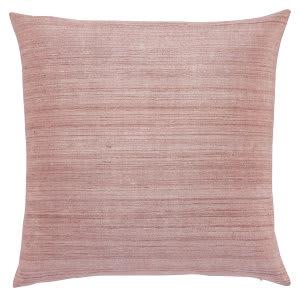 Jaipur Living Mandarina Pillow Carmine Mdr34 Pink - Mauve Area Rug